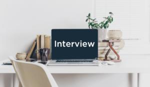 Relation d'emploi : n'est-il pas temps de la redéfinir pour mieux la réinvestir ? – interview de Marie-Pierre Fleury