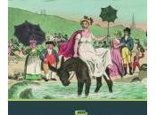 Jane Austen's Sanditon, with Essay Janet Todd