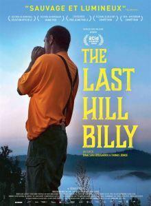 The Last Hillbilly : Histoire de la violence