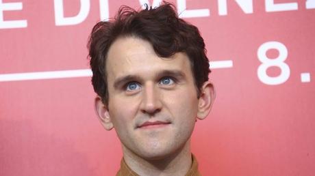 Harry Melling au casting de The Pale Blue Eye signé Scott Cooper ?
