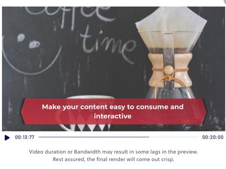 Comment utiliser le marketing de contenu pour améliorer l'expérience client de votre marque