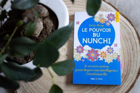 Le pouvoir du nunchi – Euny Hong