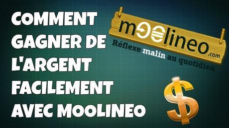 missions_moolineo