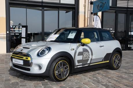 Bien choisir une voiture électrique en fonction de son type de carrosserie