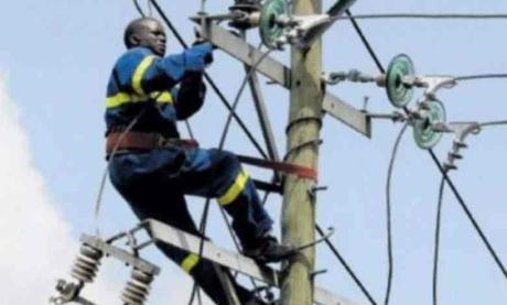 8700 ménages à raccorder au réseau électrique d'ici fin 2021 dans le Nord et l'Extrême-Nord