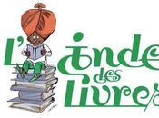 Salon l'Inde livres Paris, & novembre