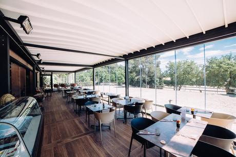 plus beaux endroits pour vacances club hippique Grasse