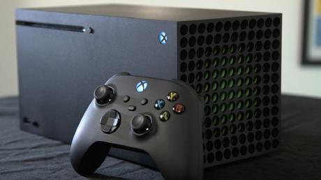 Choisir et paramétrer son VPN pour sa Xbox Series X/S (et Xbox One)