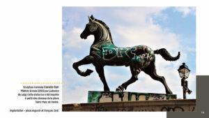 MARSEILLE Sculptures, statues et autres splendeurs (Romera) – Un autre Reg'Art Editions – 28€