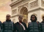 Australia année sous signe l'Australie France