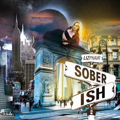 Liz Phair ' Soberish