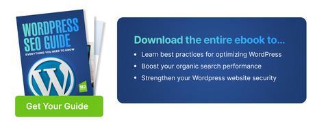 5 problèmes courants de contenu en double WordPress &  Comment les réparer