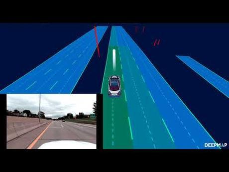 Résumé des nouvelles du SD Times: NVIDIA va acquérir DeepMap pour les véhicules autonomes, Visual Studio Code 1.57 et le FIDO Developer Challenge