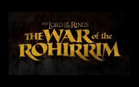 Le Seigneur des Anneaux : un nouveau film en animation annoncé avec de nombreuses informations