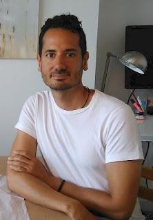 Un discours brillant sur le bonheur - Pedro Correa