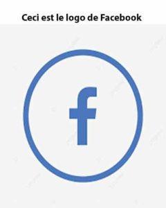 Comment modifier ma date de naissance sur Facebook ?