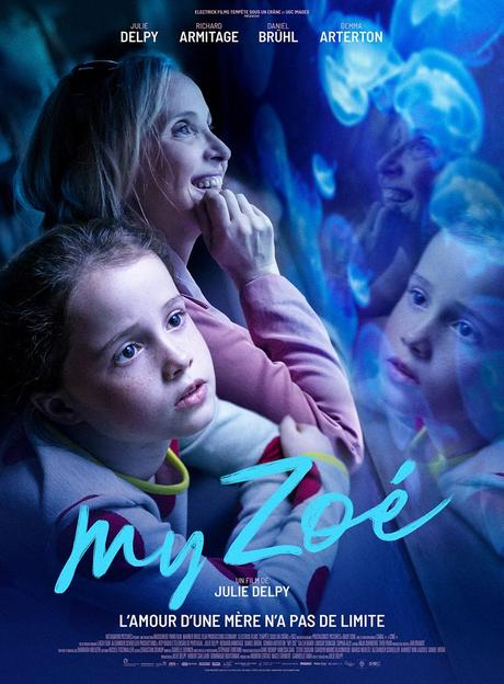 [CRITIQUE] : My Zoé