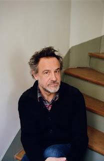 Idiss  - Robert Badinter - Richard Malka  et Fred Bernard ♥