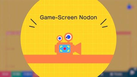 Gamebuildergarage Nodon