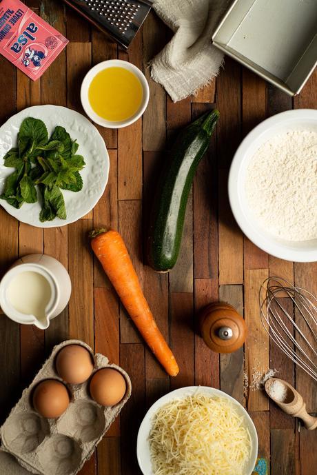 ingrédient apéritif dinatoire sain équilibre régime conviviale