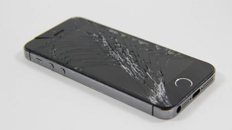 Commet remplacer l'écran de son iPhone XS au meilleur prix ?