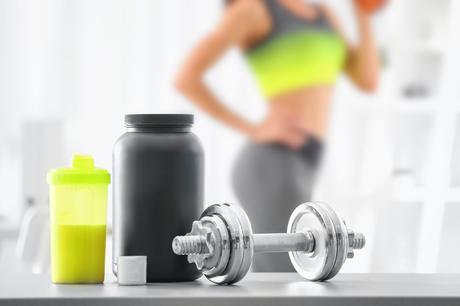 La musculation est une activité physique de plus en plus largement pratiquée et reconnue comme un type d'exercice