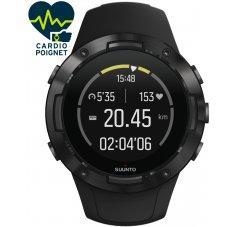 Meilleure montre GPS 2021, mes recommandations