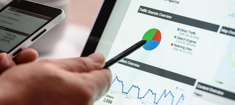 Améliorer le trafic d'un site e-commerce grâce aux backlinks