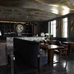 HOT SPOT : Juliana Hotel Brussels