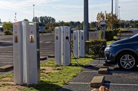 Combien coûte réellement une voiture électrique?