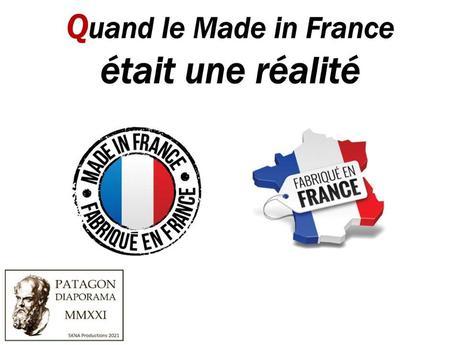 La France - Il y a bien longtemps - 3