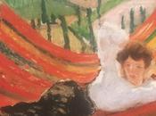 Musée Pont-Aven exposition Jean Puy/Ambroise Vollard fauve marchand Juin Janvier 2022