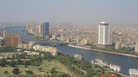 La justice égyptienne confirme 12 peines capitales à l'encontre militants de la confrérie des Frères musulmans