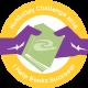 NetGalley Challenge 2016