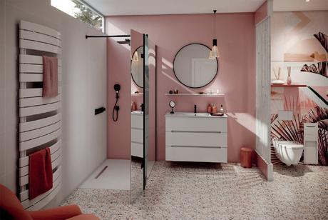 salle de bain Grandbains
