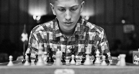 Et si les managers s'inspiraient des champions d'échecs ?