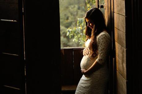 Trouver le cadeau original pour une copine enceinte