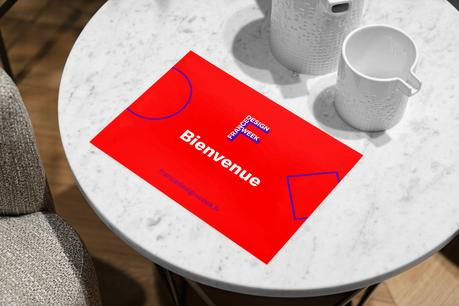 France Design Week 2021 prolonge son appel à projets