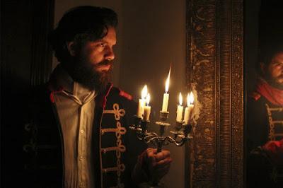Mini-série documentaire pour le bicentenaire de la mort de Güemes [à l'affiche]