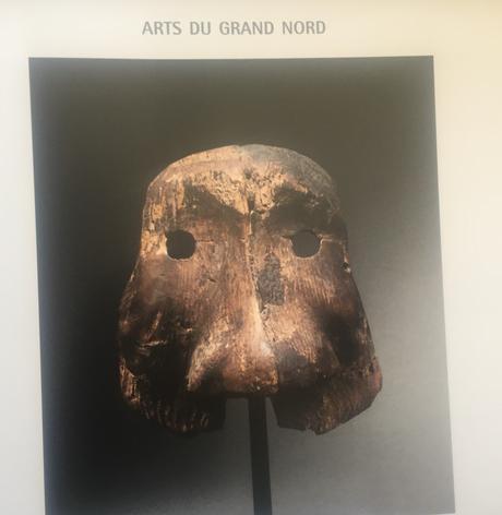 Vente Binoche et Giquello « Arts d'Afrique d'Amérique et d'Océanie « – Mardi 29 Juin 2021