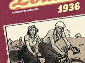 histoires Louise 1936