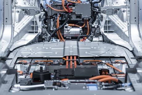 Comment bien choisir une voiture électrique d'occasion?