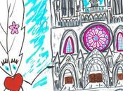 Vacances Cathédrale