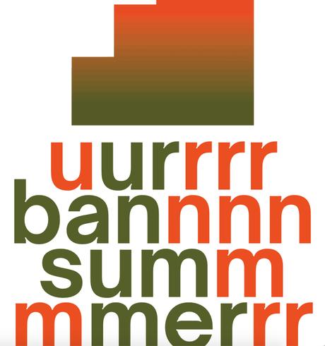 FESTIVAL : Urban Summer