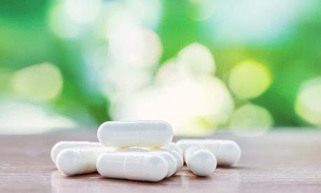 La rapamycine cible spécifiquement les cellules intestinales et modifie le mode de stockage de l'ADN à l'intérieur de ces cellules, de manière à favoriser la santé et la longévité intestinales (Visuel Adobe Stock 244974444)