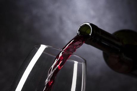 Du high-tech dans sa cave à vin