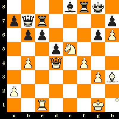 Nos objets ont une histoire : jeu d'échecs, jeu de roi