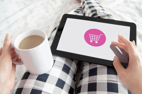Quelques plateformes gratuites pour créer son site de e-commerce