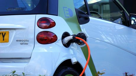Les avantages de rouler en électrique