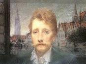 Tannhauser snobisme, article Georges Rodenbach dans Figaro